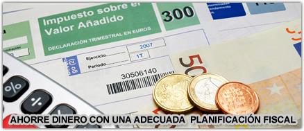Fiscal Uniglobal