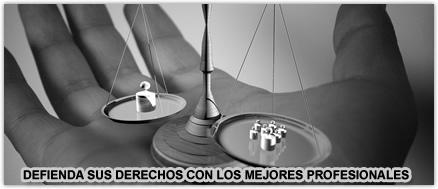 Juridico Uniglobal